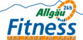 allgaeu-fitness-haupt-logo