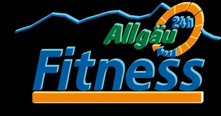Allgäu-Fitness.de Isny
